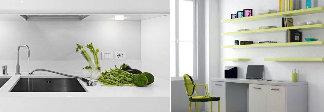 magasin de bricolage nort sur erdre d coration int rieur nort sur erdre. Black Bedroom Furniture Sets. Home Design Ideas
