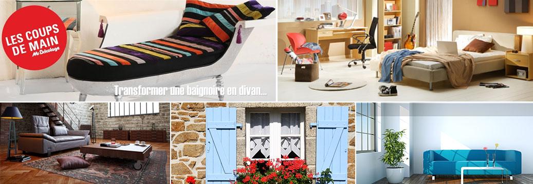 outillage quincaillerie nort sur erdre mat riels de peinture nort sur erdre. Black Bedroom Furniture Sets. Home Design Ideas